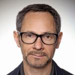Gerd Ehrhardt