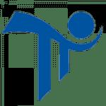 pyrogenesis blue logo