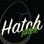 HATCH Pitch Summit