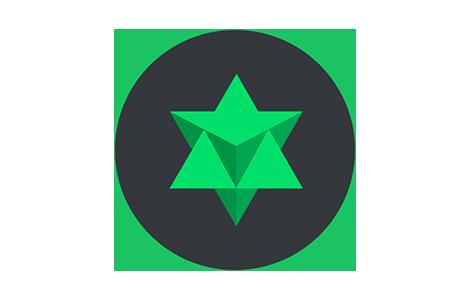 IGDB-logo-copy