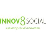 Innov8Social logo