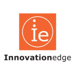 Innovationedge logo