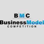 International Business Model Competition