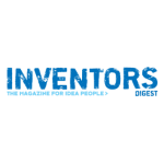 Inventors Digest logo