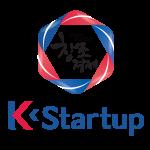 K-Startup-logo-2