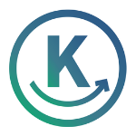 Koosmik logo