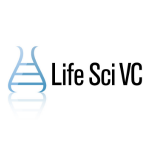 Life Sci VC