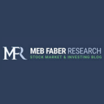 MebFaber Research