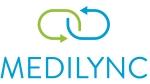 medilync logo