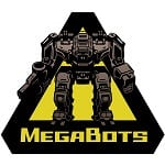 megabots logo