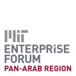 Mit Arab Competition