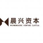 Morningside Venture Capital logo