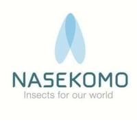 nasekomo-logo