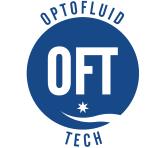 Optofluid Logo