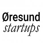 Oresund Startups logo
