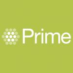 Prime+Coalition logo