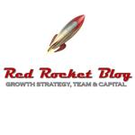 RedRocketBlog