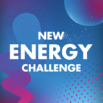 New Energy Challenge logo