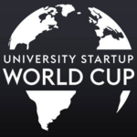 University Startup World Cup Competition