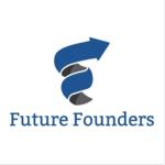 Future Founders logo