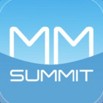 Madrid Mobile Summit Contest