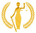 Citizn Company logo