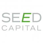 Seed Capital logo