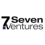SevenVentures Pitch Day