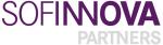 Sofinnova Partners logo