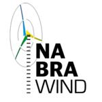 Nabra Wind Logo