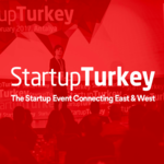 Startup Turkey Demo Day