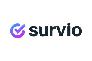 Survio-logo1