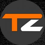 TechZone logo