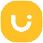 yellow, u