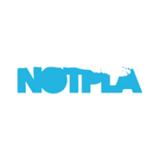 Notpla Logo