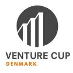 Venture Cup Denmark logo