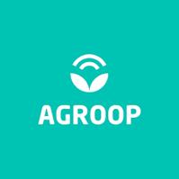 Agroop logo