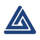 alumni venture group logo