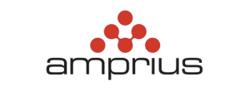 Amprius logo
