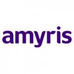 amyris-squarelogo-1527201796765