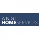 Angi HomeServices logo