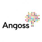 Angoss logo