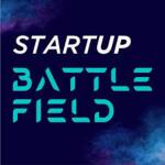 startup battlefield logo
