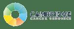 cambridge color genomics logo