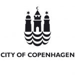 City of Copenhagen logo