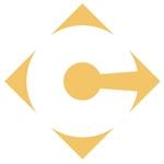 Coinify Logo