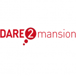 dare2mansion logo