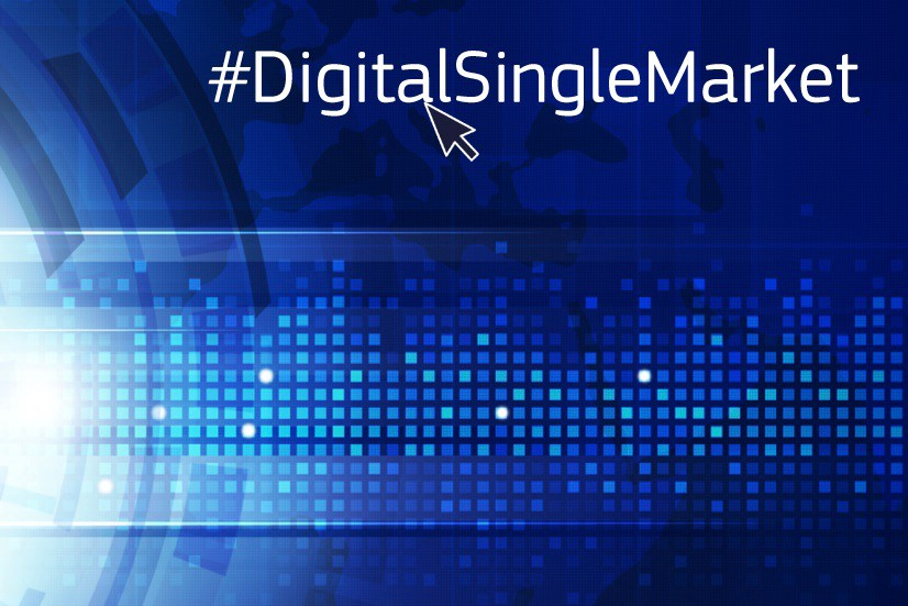 digital-single-market