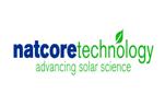 netcore technology advancing solar science logo