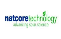netcore technology logo
